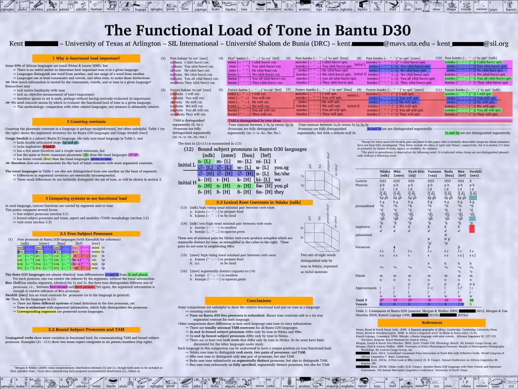 functionalloadoftoneinbd30_redacted